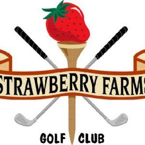 TFAC Golf