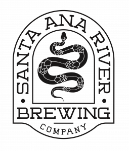 Santa Ana River Brewing