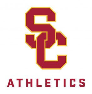SC Athletics