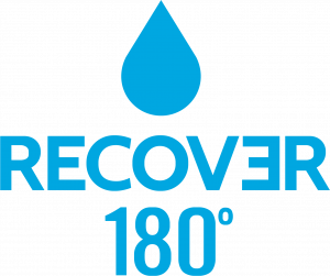 Recover180